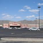southgate-mall-03