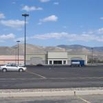 southgate-mall-04