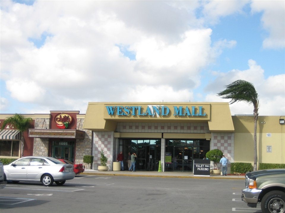 westland-mall-hialeah-06