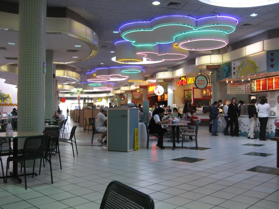 westland-mall-hialeah-12