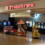 Dead 6 Theatres