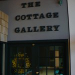 Dead Cottage Gallery