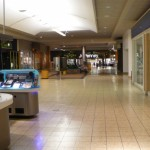 JC Penney Corridor
