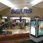 Living Sears