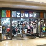 Living Zumiez