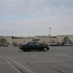 Mall-of-New-Hampshire-03