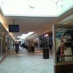 Mall-of-New-Hampshire-06