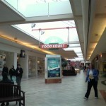 Mall-of-New-Hampshire-08