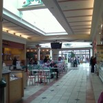 Mall-of-New-Hampshire-09