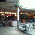 Mall-of-New-Hampshire-10