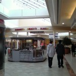 Mall-of-New-Hampshire-11
