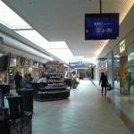 Mall-of-New-Hampshire-12