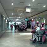 Mall-of-New-Hampshire-13