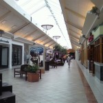 Mall-of-New-Hampshire-14