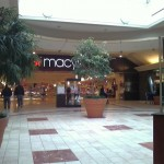 Mall-of-New-Hampshire-15