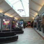 Mall-of-New-Hampshire-16