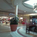 Mall-of-New-Hampshire-17
