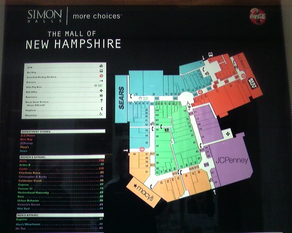 Mall-of-New-Hampshire-21