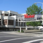 Westfield-Downtown-Plaza-01