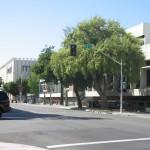 Westfield-Downtown-Plaza-02