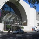 Westfield-Downtown-Plaza-03