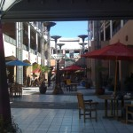 Westfield-Downtown-Plaza-05