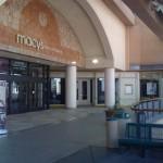 Westfield-Downtown-Plaza-07