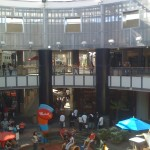 Westfield-Downtown-Plaza-08