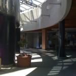 Westfield-Downtown-Plaza-10