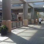 Westfield-Downtown-Plaza-11