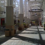 Westfield-Downtown-Plaza-12