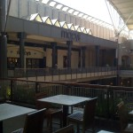 Westfield-Downtown-Plaza-13