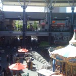 Westfield-Downtown-Plaza-14