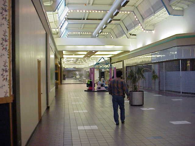 forest-park-mall-08