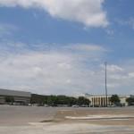 southwest-center-mall-02