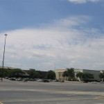 southwest-center-mall-03