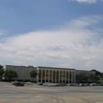 southwest-center-mall-04