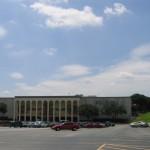 southwest-center-mall-05
