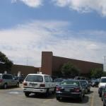 southwest-center-mall-06