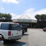 southwest-center-mall-07