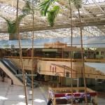 southwest-center-mall-08