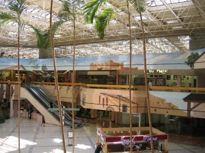 southwest-center-mall-08