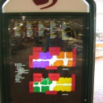southwest-center-mall-09