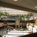 southwest-center-mall-10