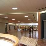 southwest-center-mall-11