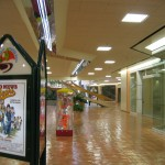 southwest-center-mall-12