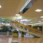 southwest-center-mall-13