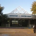 southwest-center-mall-22