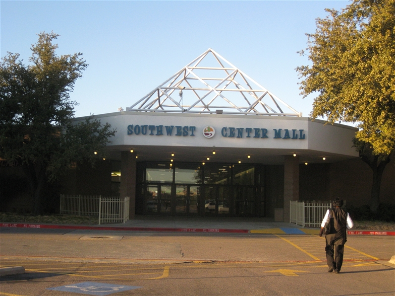 southwest-center-mall-22
