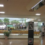southwest-center-mall-23